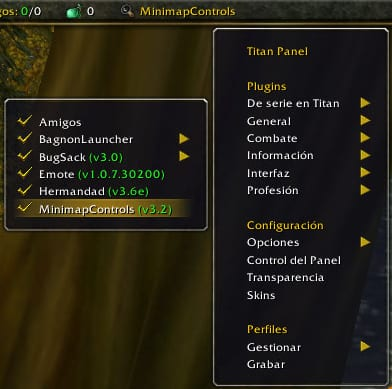 minimap_controls_titanpanel