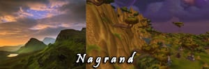 nagrand_real_peque