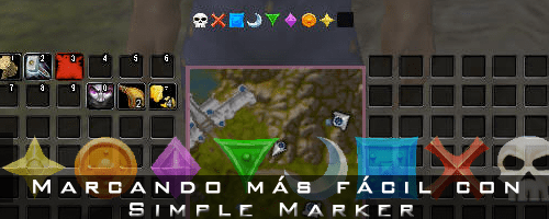 simple_marker_banner