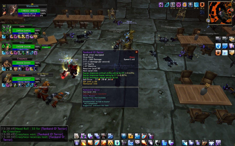 tankard_o_terror_loot