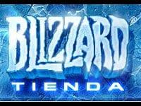 tienda_blizzard