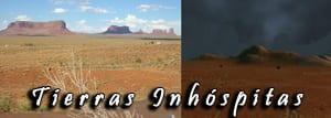 tierras_inhospitas_real_peque