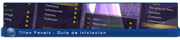 titan_panel_guia_inicacion_banner