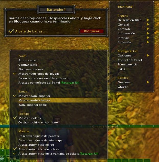 titan_panel_menu