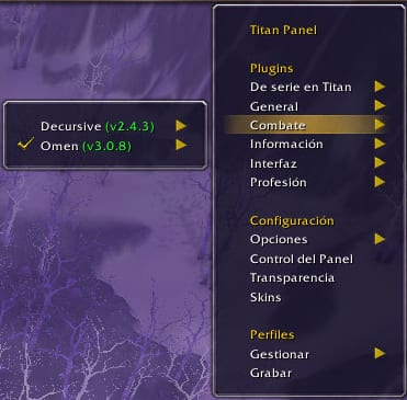 titan_panels_combate