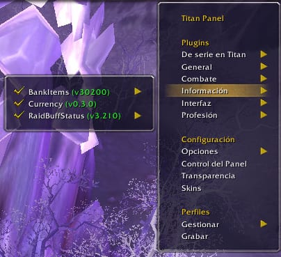 titan_panels_informacion