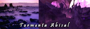 tormenta_abisal_real_peque