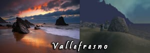 vallefresno_real_peque
