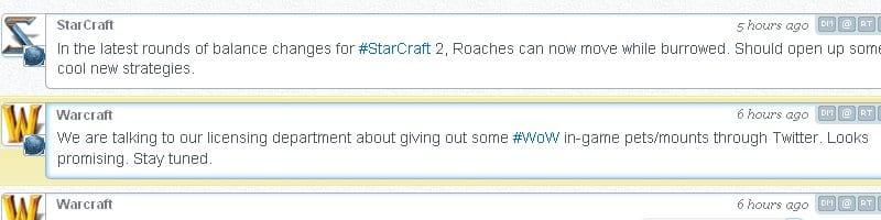 warcraft_concurso_twitter_blizzard