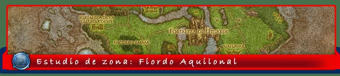 zona_fiordo_aquilonal