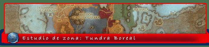 zona_tundra_boreal_banner