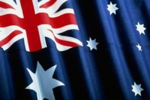 bandera-australiana-091009szz