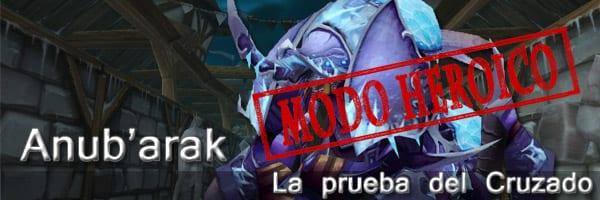 banner_anubarak_heroico