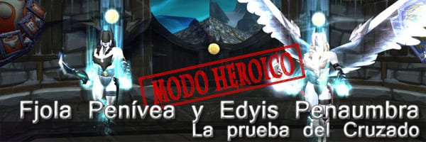 banner_fjola_penvea_edyis_penaumbra_heroico