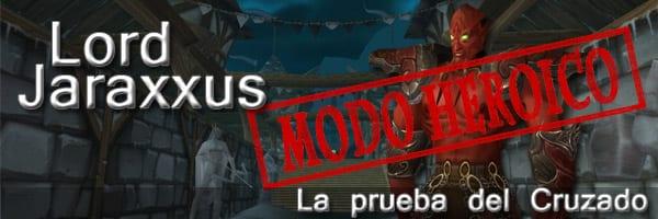 banner_lord_jaraxxus_heroico