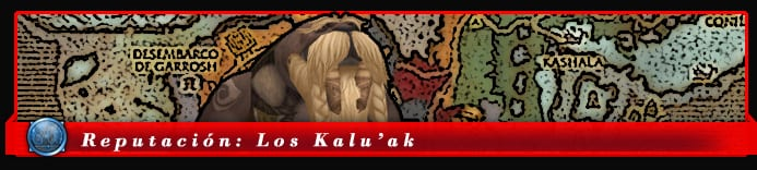 banner_reputacion_kaluak