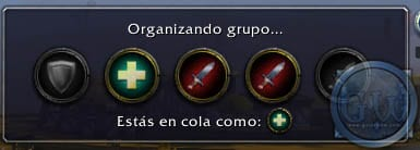 busqueda_grupo_panel