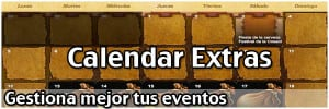 calendar_extras_addon_banner