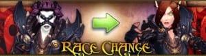 cambio_raza_disponible