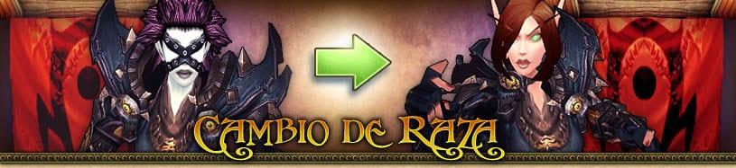 cambio_raza_es_banner