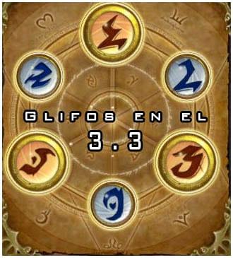 glifos-3-3