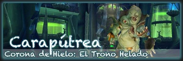 guia_caraputrea_rotface_banner