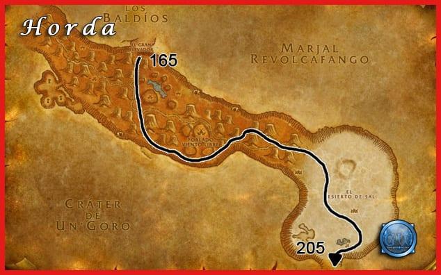 guia_desuello_mapa_07