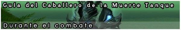 guia_dk_sangre_tanque_combate