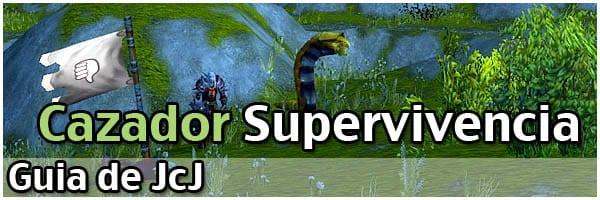 guia_hunter_supervivencia_banner