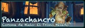 guia_panzachancro_festergut_banner