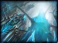 icecrown_raid_preview_1-thumb