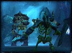 icecrown_raid_preview_6-thumb