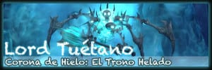 lord_marrowgar_tuetano_guia_banner