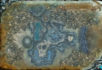 mapa_foso_saron_en_thumb