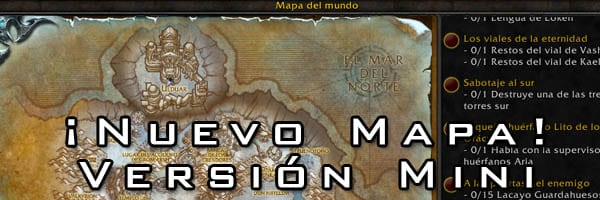 nuevo_mapa_mini-3-3_thumb