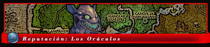 reputacion_oraculos