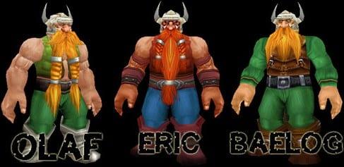 tres_vikingos