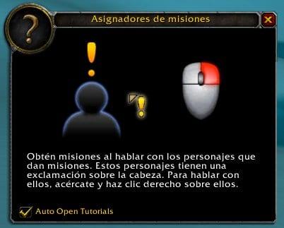 tutoriales_principiante_misiones
