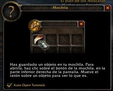 tutoriales_principiante_mochila