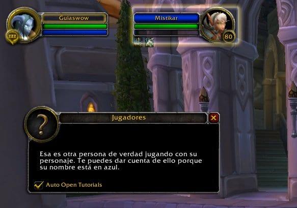 tutoriales_principiante_pj