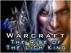 warcraft_rise-of-lich-king