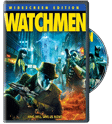 watchmen-dvd-portada-091009