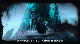 arthas-trono-helado-grunge-gw