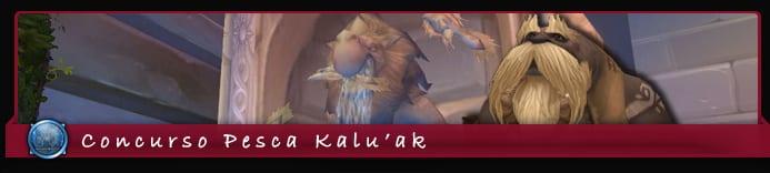 banner_guia_concurso_pesca_kaluak