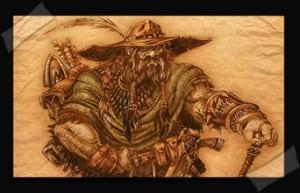 brann-barbabronce-GW-lore-101109