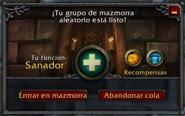 buscador_mazmorras_entrar