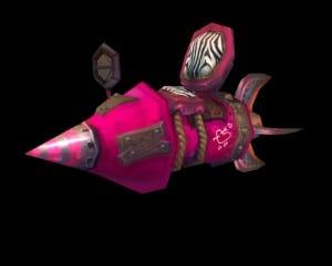 cohete--parche-33-gw