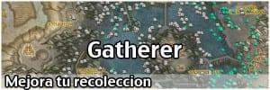 guia_gatherer_banner