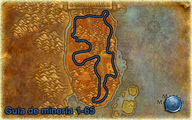 guia_mineria_mapa_01