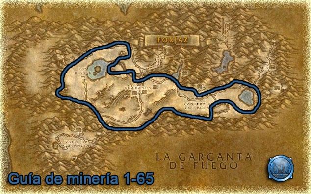 guia_mineria_mapa_02